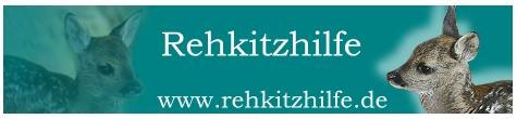 www.rehkitzhilfe.de
