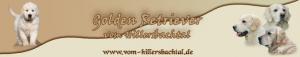 vom_hillersbachtal_banner
